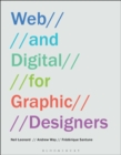 Image for Web and digital for graphic designers