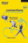 Image for National Theatre connections 2017