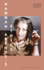 Image for Hannah Arendt's ethics