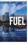 Image for Fuel: An Ecocritical History