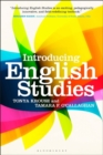 Image for Introducing English studies