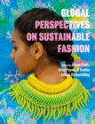 Image for Global perspectives on sustainable fashion
