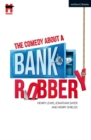 Image for The comedy about a bank robbery