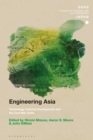 Image for Engineering Asia: technology, colonial development and the Cold War order