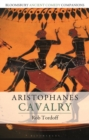 Image for Aristophanes: Cavalry