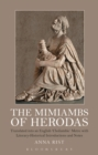 Image for The Mimiambs of Herodas