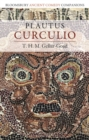 Image for Plautus, Curculio