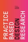 Image for Practice-based design research