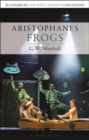 Image for Aristophanes: Frogs