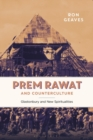Image for Prem Rawat and counterculture: Glastonbury and new spiritualities