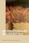 Image for Revolutionary recognition