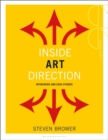 Image for Inside art direction  : interviews and case studies