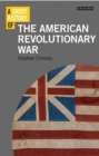 Image for A short history of the American Revolutionary War