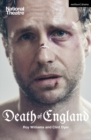 Image for Death of England