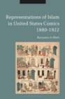 Image for Representations of Islam in United States comics, 1880-1922