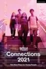 Image for National Theatre Connections 2021  : two plays for young people