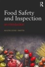 Image for Food safety and inspection: an introduction
