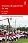 Image for Understanding Japanese Society