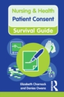 Image for Patient consent
