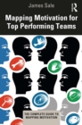 Image for Mapping Motivation for Top Performing Teams