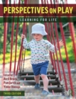Image for Perspectives on play: learning for life
