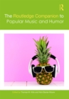Image for The Routledge companion to popular music and humor