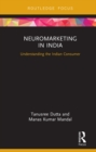 Image for Neuromarketing in India: understanding the Indian consumer