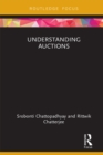 Image for Understanding Auctions