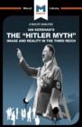 "Image for The ""Hitler myth"""