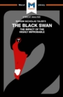 Image for Black Swan: the Impact of the Highly Improbable