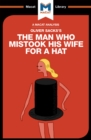 Image for Man Who Mistook His Wife For a Hat