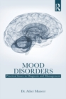 Image for Mood disorders: practical issues in diagnosis and management