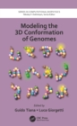 Image for Modeling the 3D conformation of genomes : 4