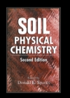 Image for Soil physical chemistry