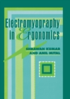 Image for Electromyography in ergonomics