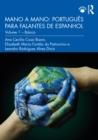 Image for Português Para Falantes De Espanhol. Volume 1 Básico : Volume 1,