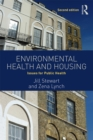 Image for Environmental health and housing: issues for public health