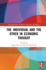 Image for The individual and the other in economic thought: an introduction
