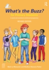 Image for What's the Buzz? for Primary Students: A Social and Emotional Enrichment Programme