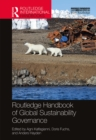 Image for Routledge Handbook of Global Sustainability Governance