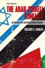 Image for The Arab-Israeli conflict: an introduction and documentary reader