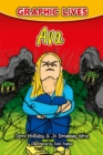 Image for Graphic Lives: Ava: A Graphic Novel for Young Adults Dealing with an Eating Disorder