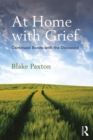 Image for At home with grief: continued bonds with the deceased
