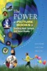 Image for The power of picture books in teaching math, science, and social studies: grades prek-8