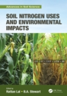 Image for Soil Nitrogen Uses and Environmental Impacts