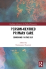 Image for Person-centred primary care: searching for the self