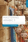 Image for Mastering Arabic 1