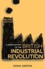 Image for A short history of the British Industrial Revolution