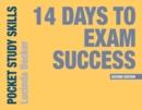 Image for 14 days to exam success