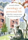 Image for Sociology of personal life